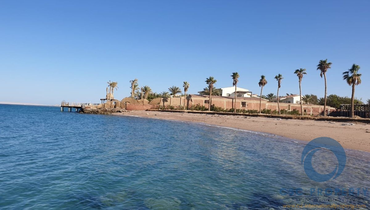 Juliana Beach Hurghada (7)